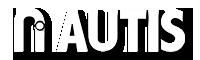 Logo Autis